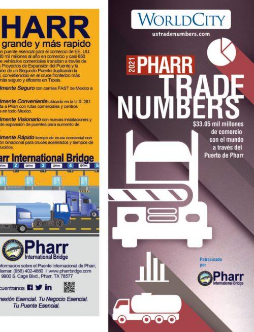 Pharr Spanish