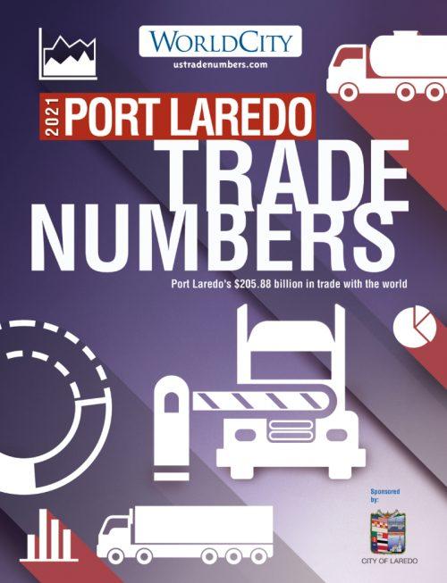 Port Laredo