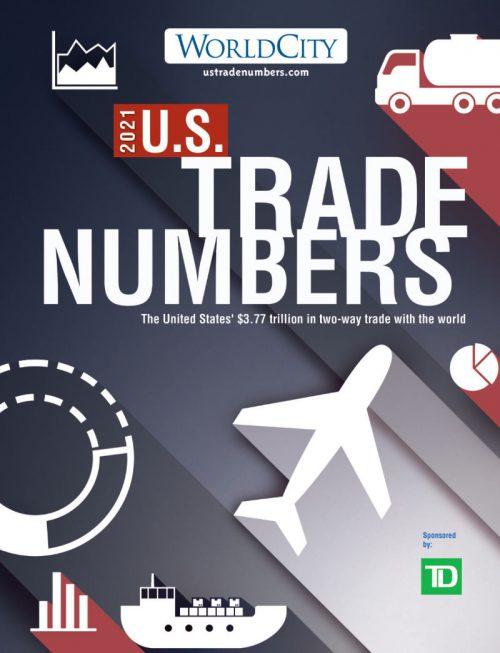 U.S. TradeNumbers